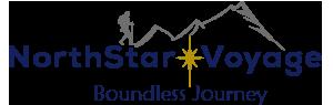 NorthStar Voyage Logo