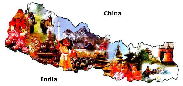 Travel Nepal